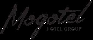 Mogotel Hotel Group