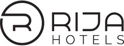 Wellton Hotels